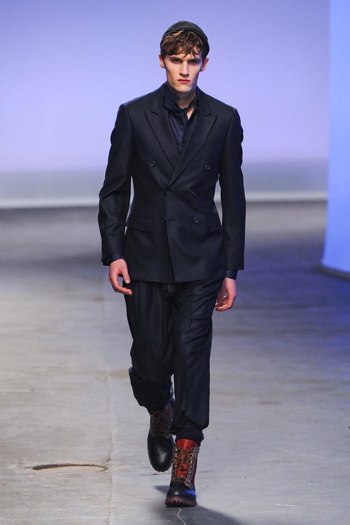 FW13 London Topman Design023_Luka Badnjar(fashionising.com)