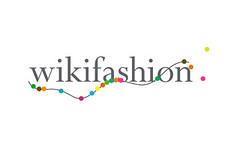 84-wikifashion