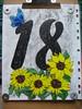 IMG_1142