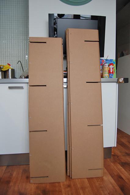 Cardboard shelves_002