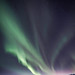 Aurora Borealis (2) by oskarpall