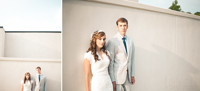 J+A Bridals-1-7