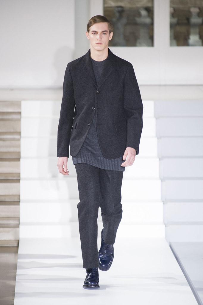 FW13 Milan Jil Sander024_Rutger Schoone(fashionising.com)