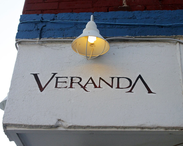 Veranda_Outside