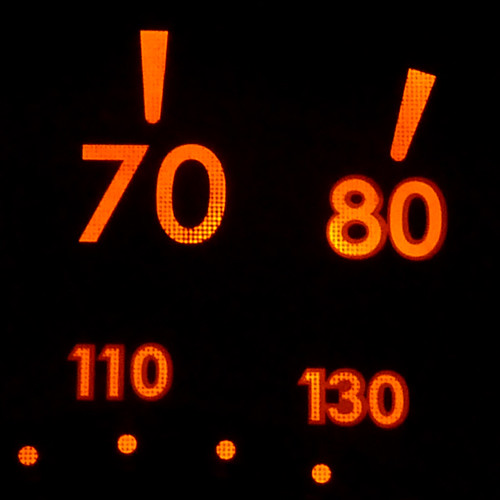 70 80 110 130 by pho-Tony