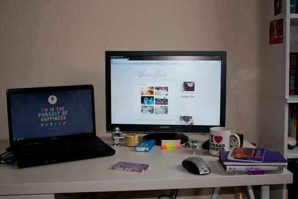 how-I-blog-4