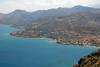 Kreta 2010 229