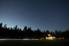 Camp Angelos.