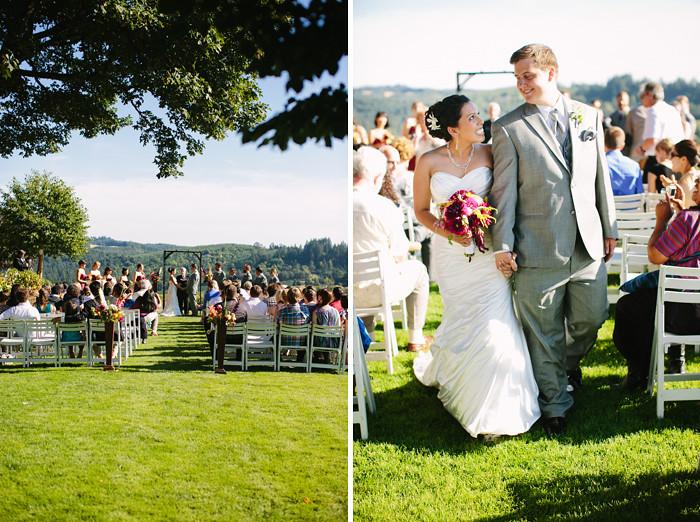 2012FORRETTE_WEDDING0071