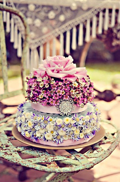 flower_wedding_cake