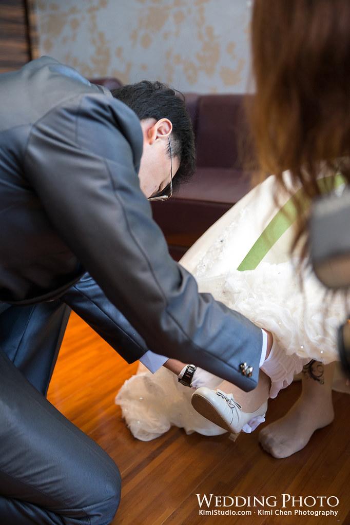 2012.11.25 Wedding-048