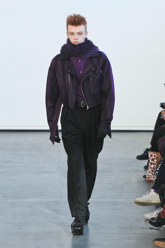 FW13 Paris Alibellus+016_Jake Shortall(fashionising.com)