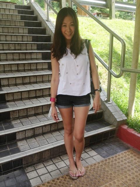photo 2 (10)
