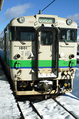DSC_0614_esashisen-that-train