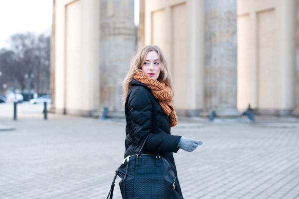 6eatsleepwear_berlin