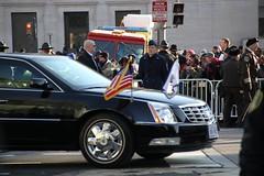 automobile, cadillac, vehicle, cadillac dts, land vehicle, luxury vehicle, motor vehicle,