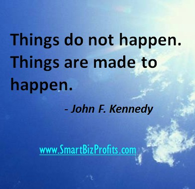 inspirational graphics john f kennedy quotes flickr