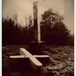 Crucibroken
