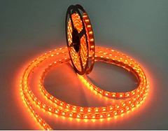 LED Light Strip-WS5050-RGB-04