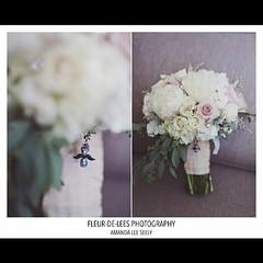 #somethingblue  #longislandweddingphotographer #wedding #flowers #weddingphotographer #nyweddingphotographer #towerflowersofnesconset