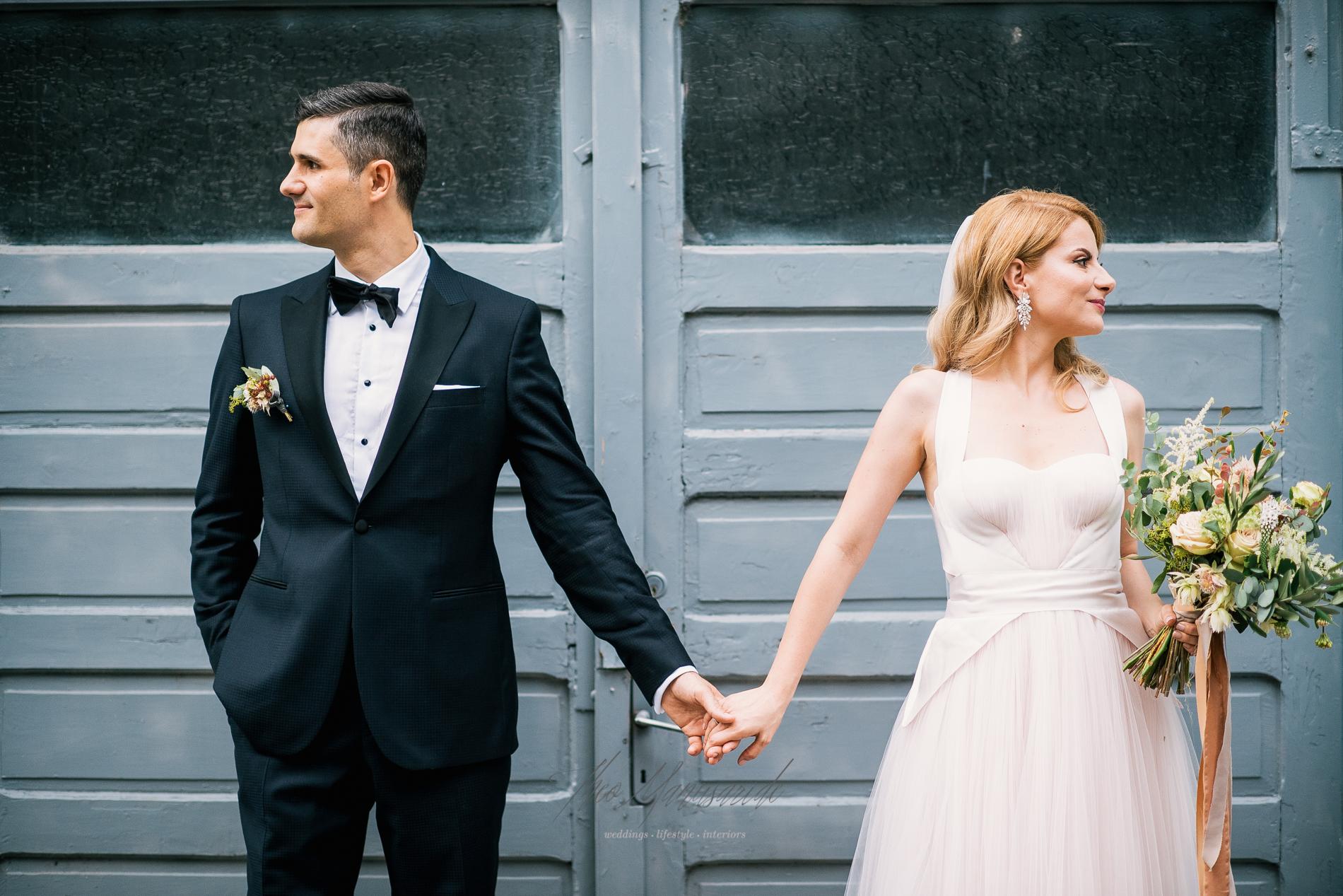 fotograf nunta alina si octav-57
