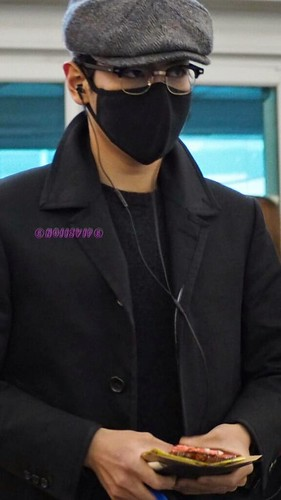 GDTOPDAE-Incheon-to-Fukuoka-20141205_27
