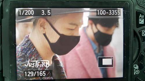 Big Bang - Incheon Airport - 21mar2015 - Tae Yang - Just_for_BB - 02