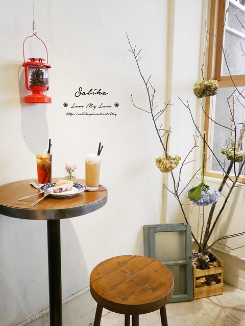 台北不限時下午茶儲房咖啡館menu (24)