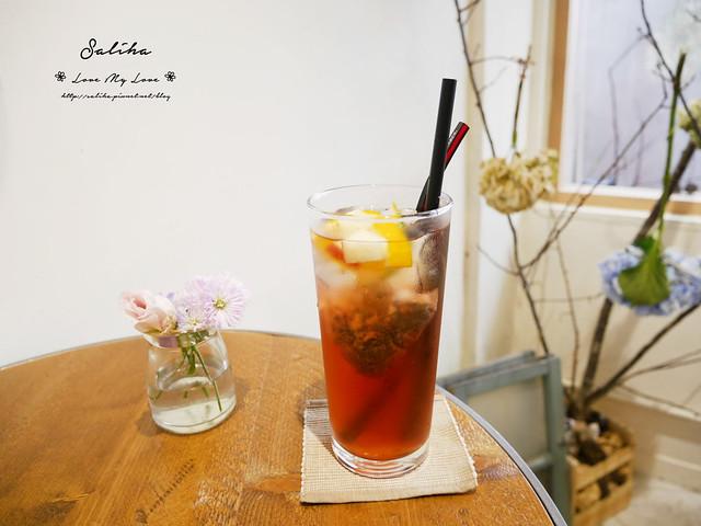 台北不限時下午茶儲房咖啡館menu (19)