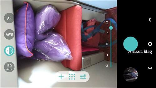 香港美食xNextbit Robin 018