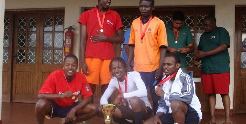 FA Cup 2010