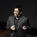 Raj Krishnan   Diagnosing Cancer in 15 Minutes or Less   TEDxSan