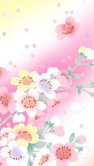 ワクワクが開花する