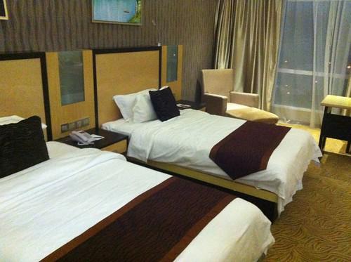 Miri Meritz Hotel 19