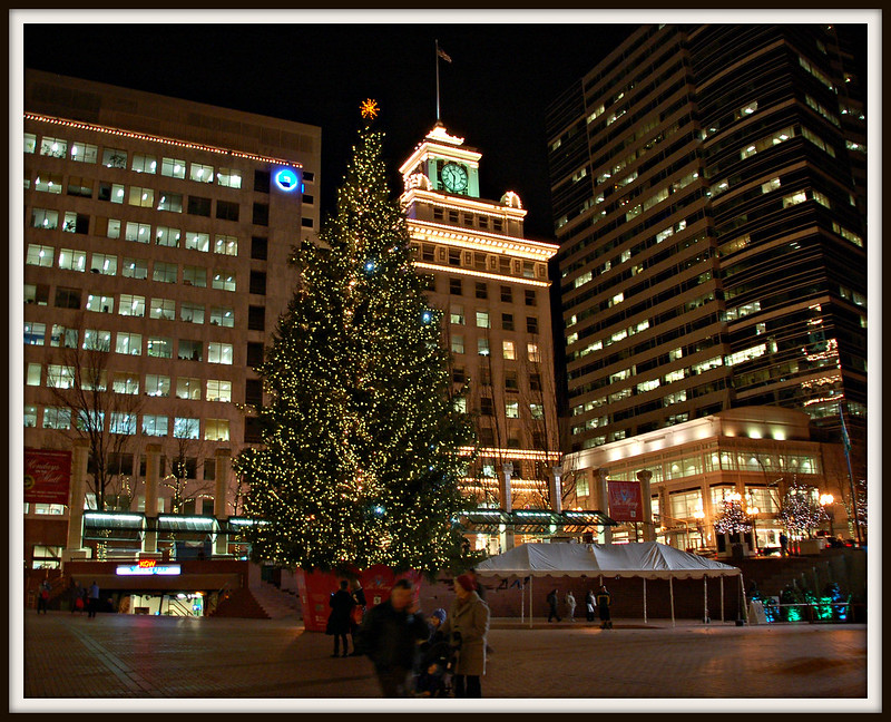 Christmas_PCS_tree_Jxn_Tower_framed