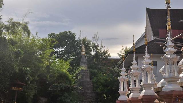 chiangmai temple
