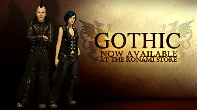 Gothic_684x384