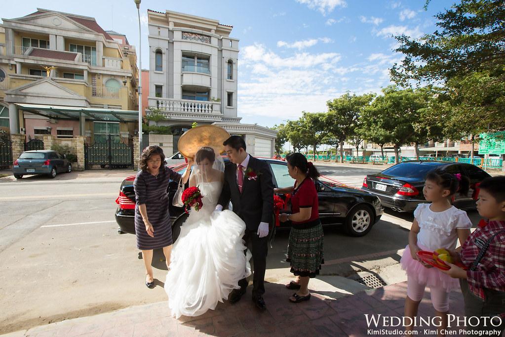 2012.11.11 Wedding-087