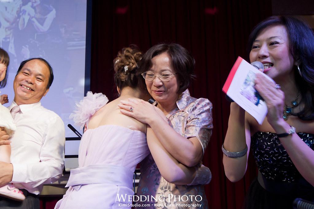 2012.10.27 Wedding-157