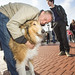 20121208_mac_dogdays_271