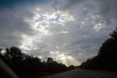 20121030 - Hurricane Sandy
