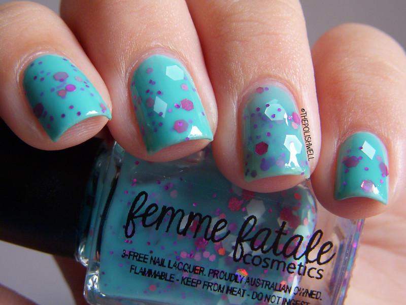femme-fatale-cosmetics-winter-hyacinth14