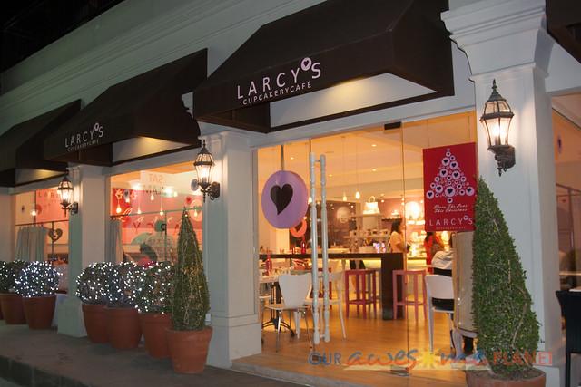 Larcy's Cupcakery Cafe-41.jpg