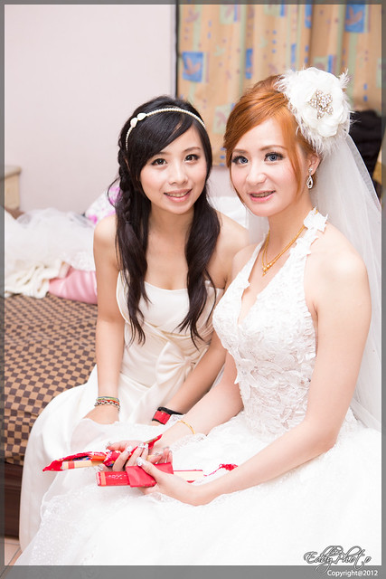 20121202-blog-92
