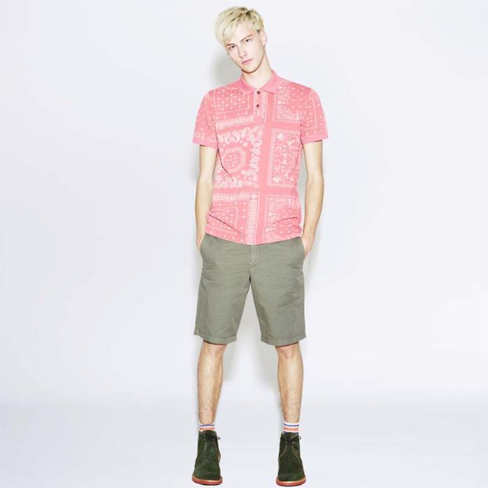 Angus Low0040_UNIQLO SS13_Benjamin Jarvis(Fashionisto)