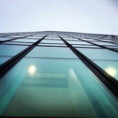 #vertical