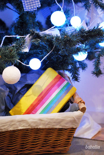 regalos_4