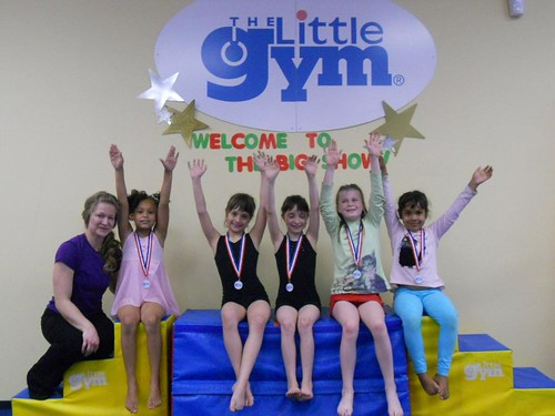 gymnastics-classes-federal-way-wa