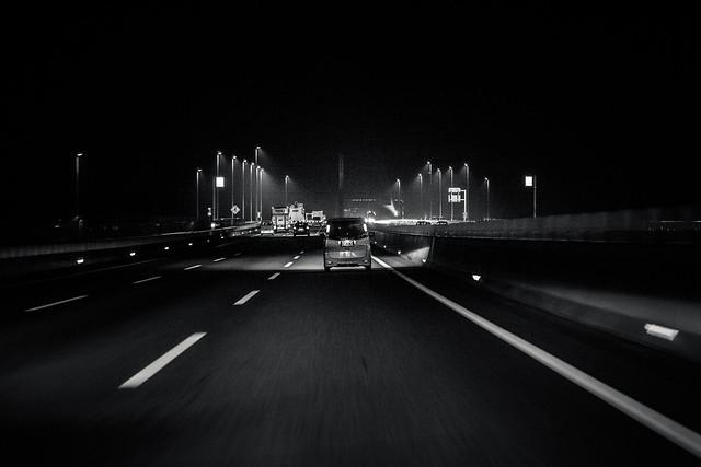 20121220_01_NIGHT DRIVING