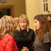 AIA Holiday Party-029.jpg